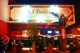 O'Brien's Irish Pub & Restaurant (Main Street) - Pub | Restaurant | Sports Bar in Los Angeles.