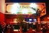 O'Brien's Irish Pub & Restaurant (Main Street)
