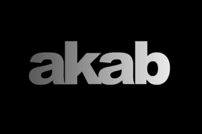 Photo of Akab
