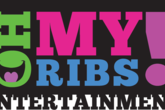 Oh My Ribs! Entertainment - Comedy Club | Theater in LA