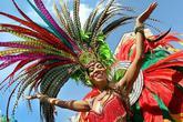 Carnival of Cultures - Cultural Festival | Fair / Carnival | Festival | Parade in Berlin.