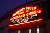 The Cubby Bear - Live Music Venue | Sports Bar in Chicago
