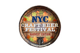 NYC American Craft Beer Festival: Winter Harvest - Beer Festival in New York.