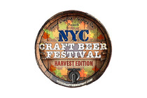 NYC Craft Beer Festival: Autumn Harvest 2014 - Beer Festival in New York