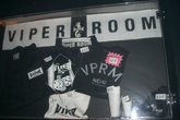 The-viper-room_s165x110