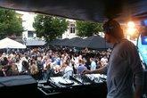 Loveland-festival_s165x110