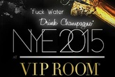 NYE 2015 at VIP Room Club and FC Gotham Lounge - Party | Holiday Event in New York.