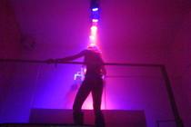 MIA Lounge - Club | Lounge in Washington, DC.