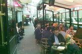 Cafe-de-flore_s165x110