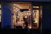 Ida Nowhere - Event Space | Bar in Berlin