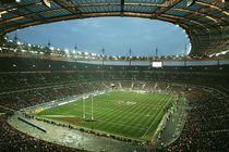 Stade de France (Saint-Denis) - Concert Venue | Stadium in Paris.