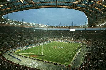 Stade de France (Saint-Denis) - Concert Venue | Stadium in Paris.