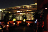 The-empire-hotel-rooftop_s165x110