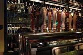 The Brooklyneer - New American Restaurant | Bar | Gastropub in NYC
