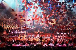 Classic-fm-live-concert-1_s268x178