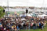 Eat Real Festival Oakland - Food & Drink Event | Food Festival in San Francisco.