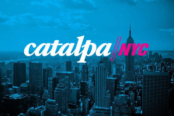 Catalpa NYC - Music Festival in New York.