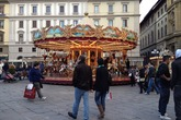 Piazza-della-repubblica_s165x110