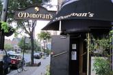 O'Donovan's - Historic Bar | Irish Pub | Restaurant in Chicago.