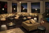 Skybar - Hotel Bar | Lounge in LA