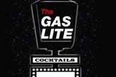 The Gaslite  - Karaoke Bar | Nightclub in LA