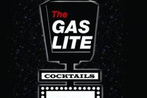 The Gaslite  - Karaoke Bar | Nightclub in Los Angeles.