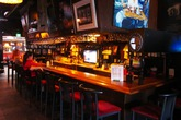 St. Nick's Pub - Dive Bar | Pub in LA