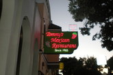 Tommys-mexican-restaurant_s165x110