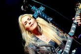 Lita-ford_s165x110
