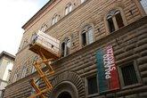 Palazzo-strozzi_s165x110