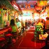 Cabo Cantina Santa Monica - Bar | Mexican Restaurant in Los Angeles.