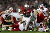 Stanford Cardinal Football