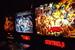 Emporium Arcade Bar - Bar | Arcade in Chicago.