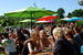 Westergasfabriek - Event Space | Nightlife Area | Outdoor Activity | Park | Shopping Area in Amsterdam.