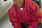 Tracy-morgan_s165x110