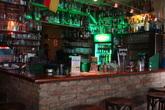 Druide Bar - Absinthe Bar in Berlin