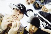 Kottonmouth-kings_s165x110