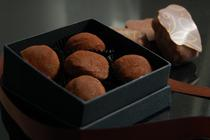 The Chocolate Festival 2014 - Food & Drink Event | Food Festival in London