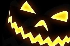 Halloween-howl-at-the-hamilton-live_s268x178