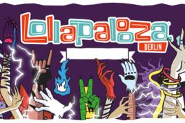 Lollapalooza-berlin_s268x178