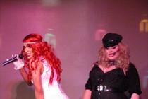 Town Danceboutique - Gay Bar | Gay Club in Washington, DC.