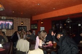 The Great Canadian Pub - Pub | Sports Bar in Paris