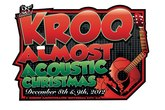 The 23rd Annual KROQ Almost Acoustic Christmas - Concert | Holiday Event in Los Angeles.