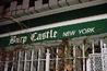 Burp Castle - Lounge | Pub in New York.