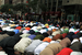 Muslim Day Parade - Street Fair   Parade   Cultural Festival in New York