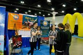 Soccer Nation Expo - Expo | Sports in Los Angeles.