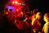 Helene Beach Festival - Music Festival | Festival in Berlin.