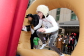 The Brighton Christmas Pudding Race - Food & Drink Event | Holiday Event | Running in London.