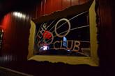 500-club_s165x110