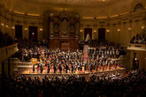 Chicago-symphony-orchestra_s165x110